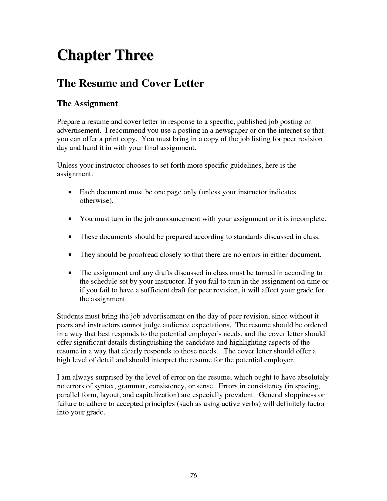 Cover Letter Template Veterinary Receptionist