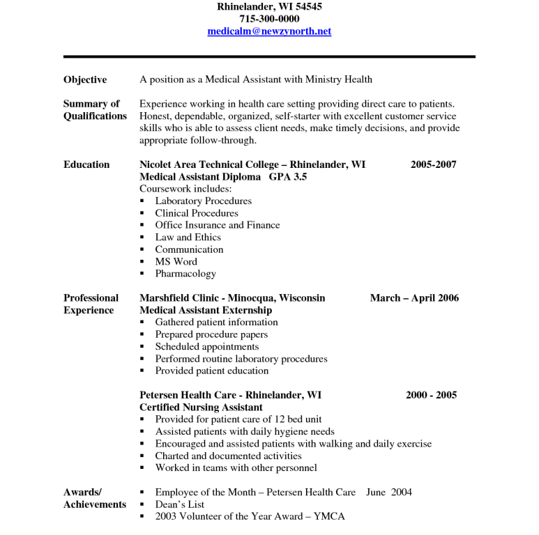cv template indeed  resume examples