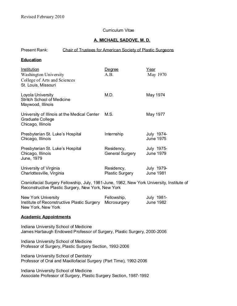 31b1f913e9f1b2ad67c0434513fb3304  Page Curriculum Vitae Pattern on formato de, resume or, high school, ejemplos de, what is,