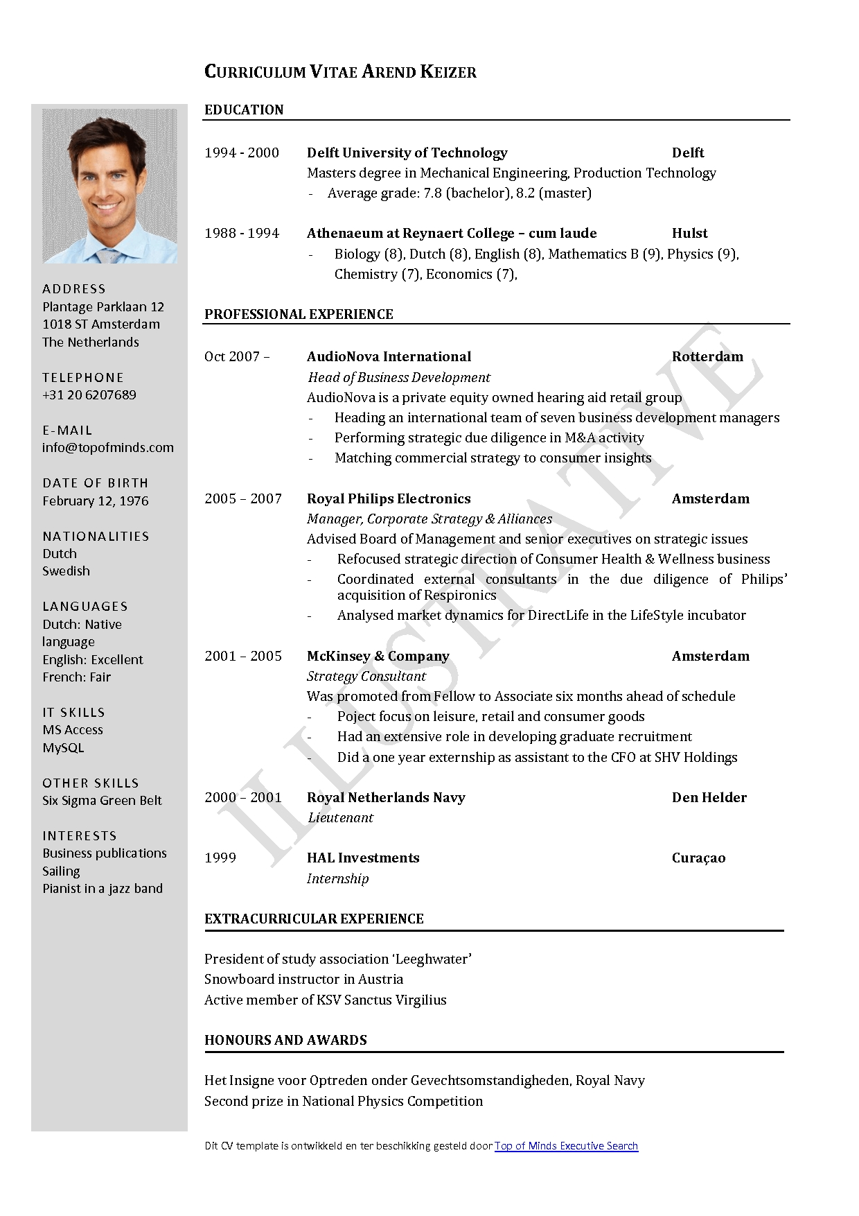 on teacher resume format download india