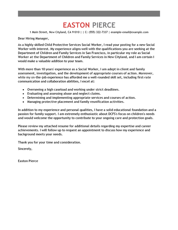 Cover Letter Template Tumblr - Resume Examples