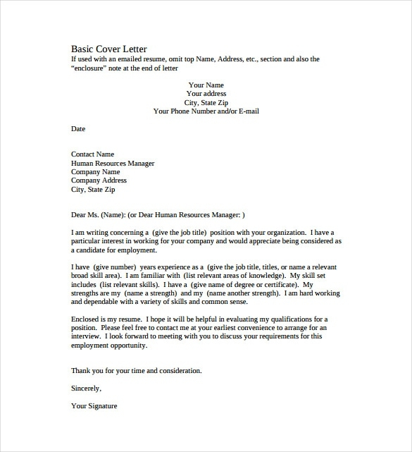 free professional, microsoft office, to write, sample email, for fax, just basic, google docs, on quick cover letter templates