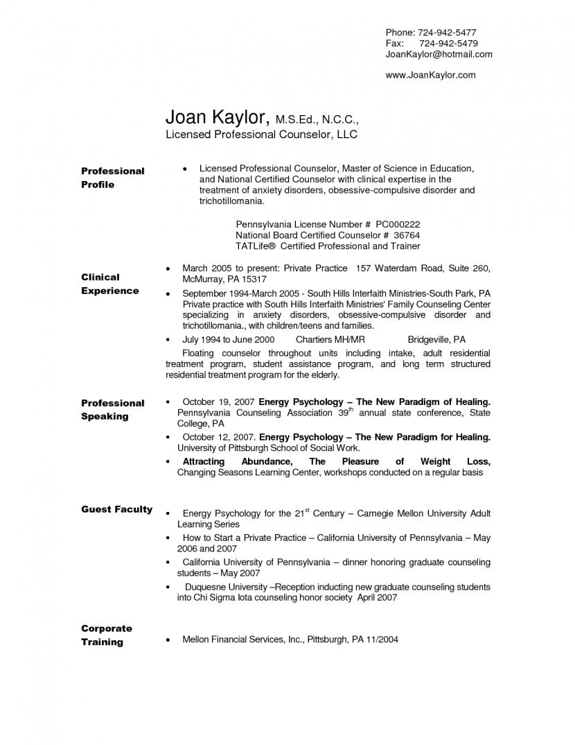 10 best resume writing services brisbane