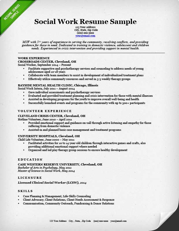 Resume Examples For 60 Year Old Resume Examples