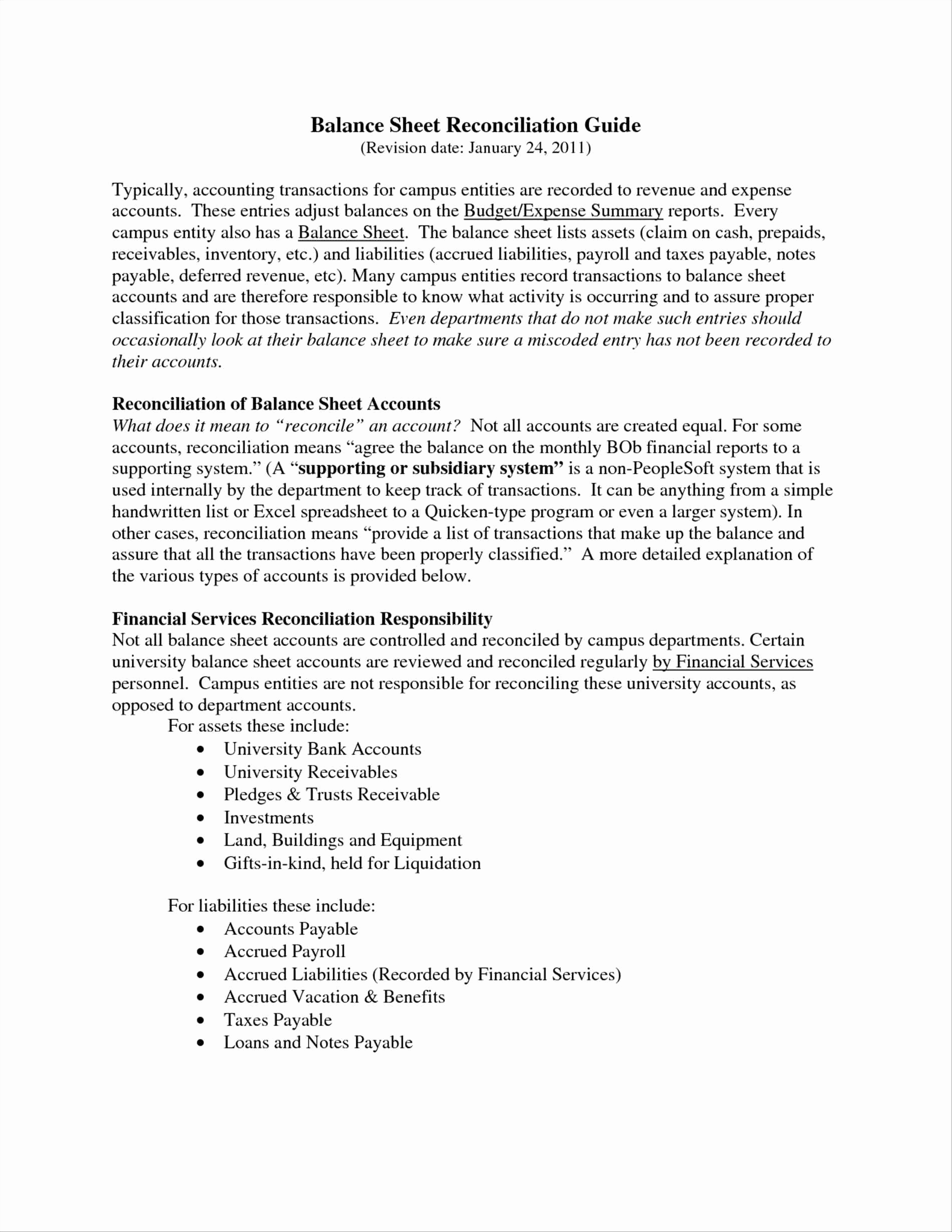 cover letter template the balance resume examples