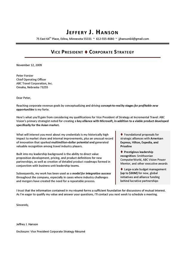 cover letter template tamu