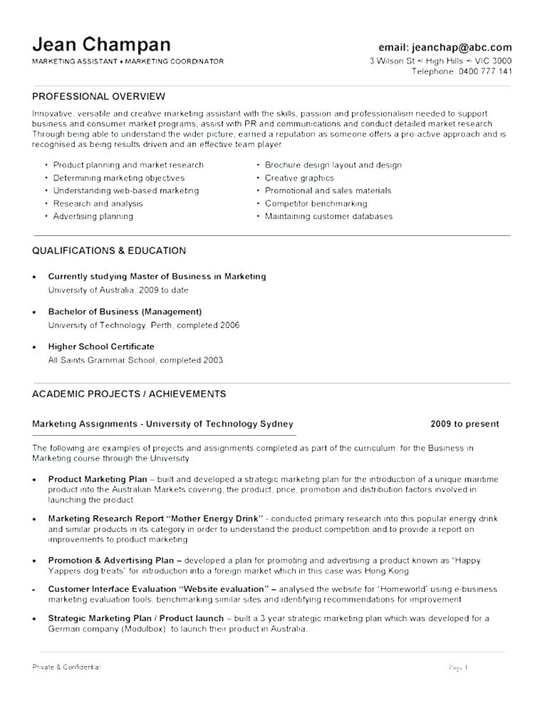 free resume templates no strings attached