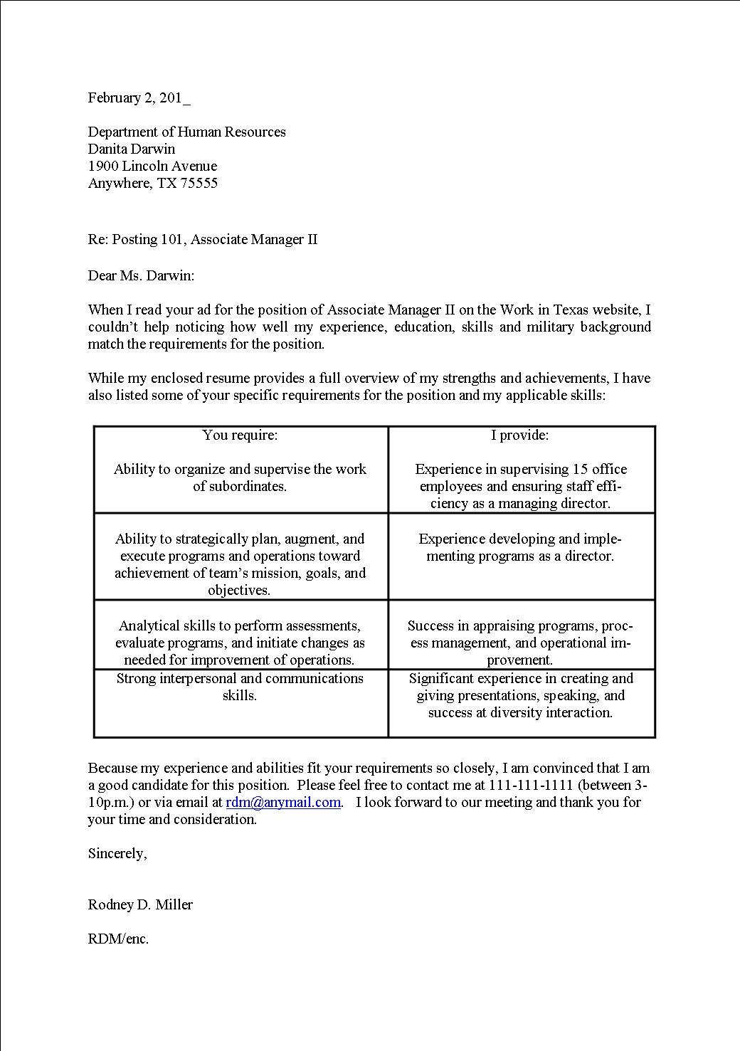 7c46484bc70a9331315249f35100882c T Cover Letter Template on proposal template, certificates template, resume template, cover letters for teachers, cover letters for employment, cover letters stand out, cover letters do you sign, thank you template, medical refund request forms template, cover lettter, cover sheet, curriculum vitae template, memo template, cover letters special ed, personal statement template, cover leter,