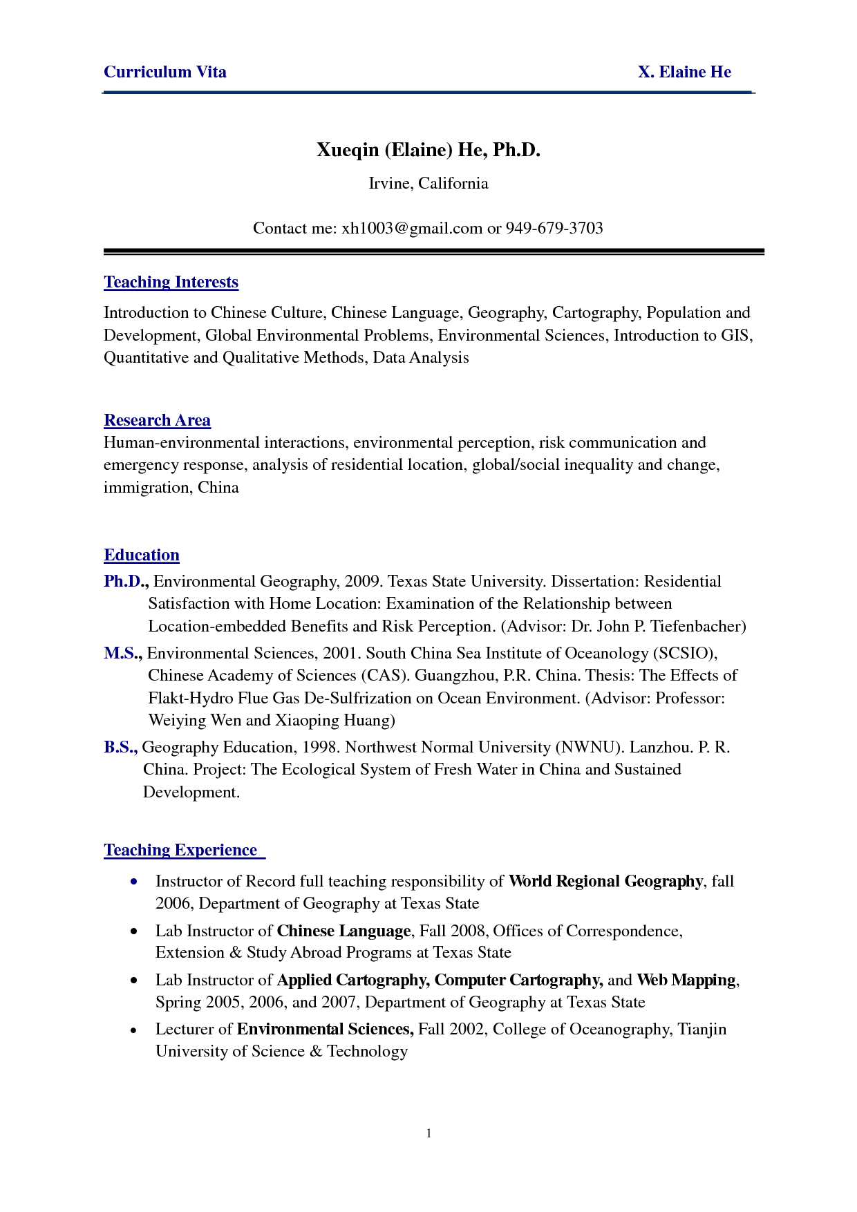 free resume templates for lpn nurses