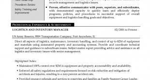 88M Resume Examples