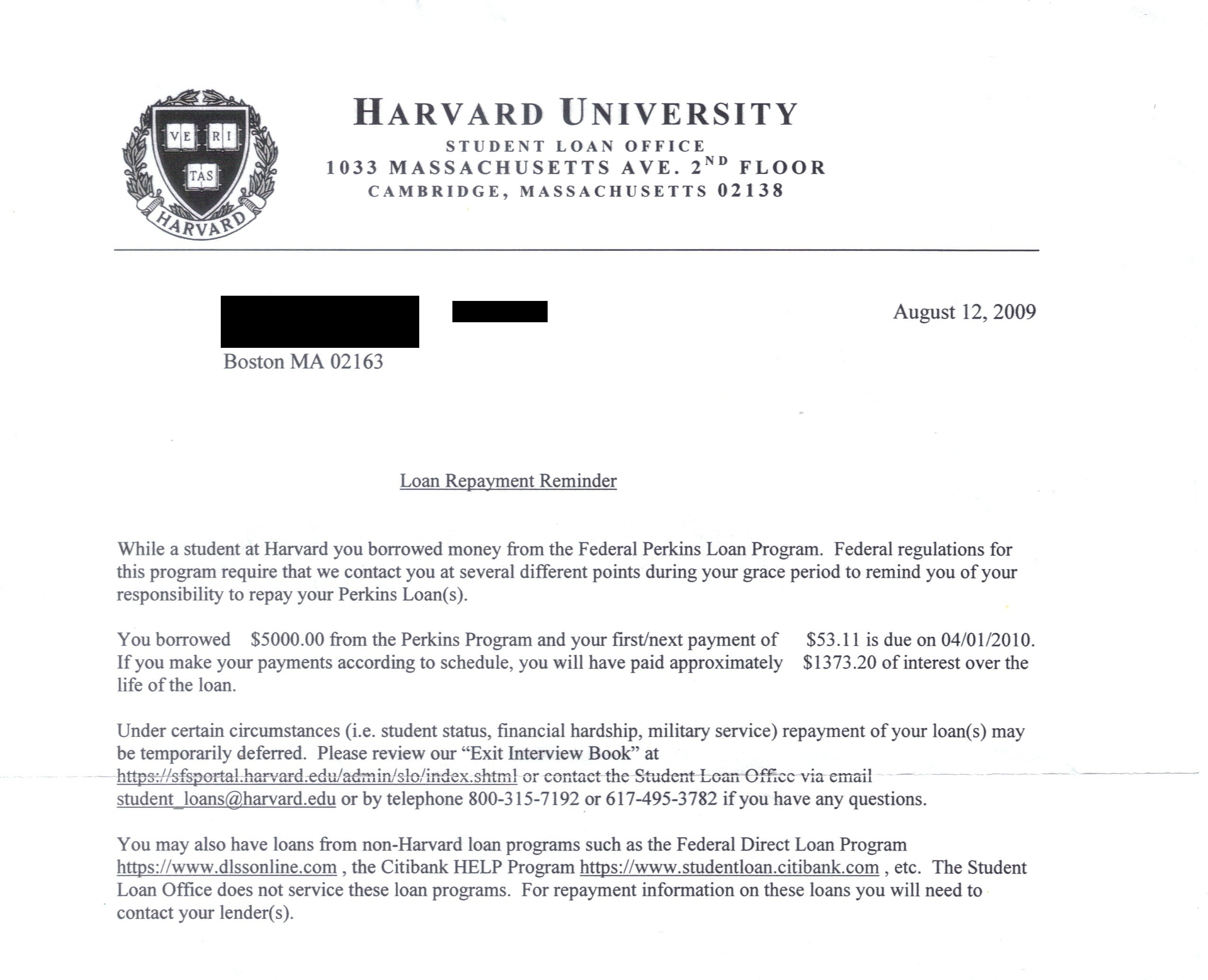 Cover Letter Template Yale