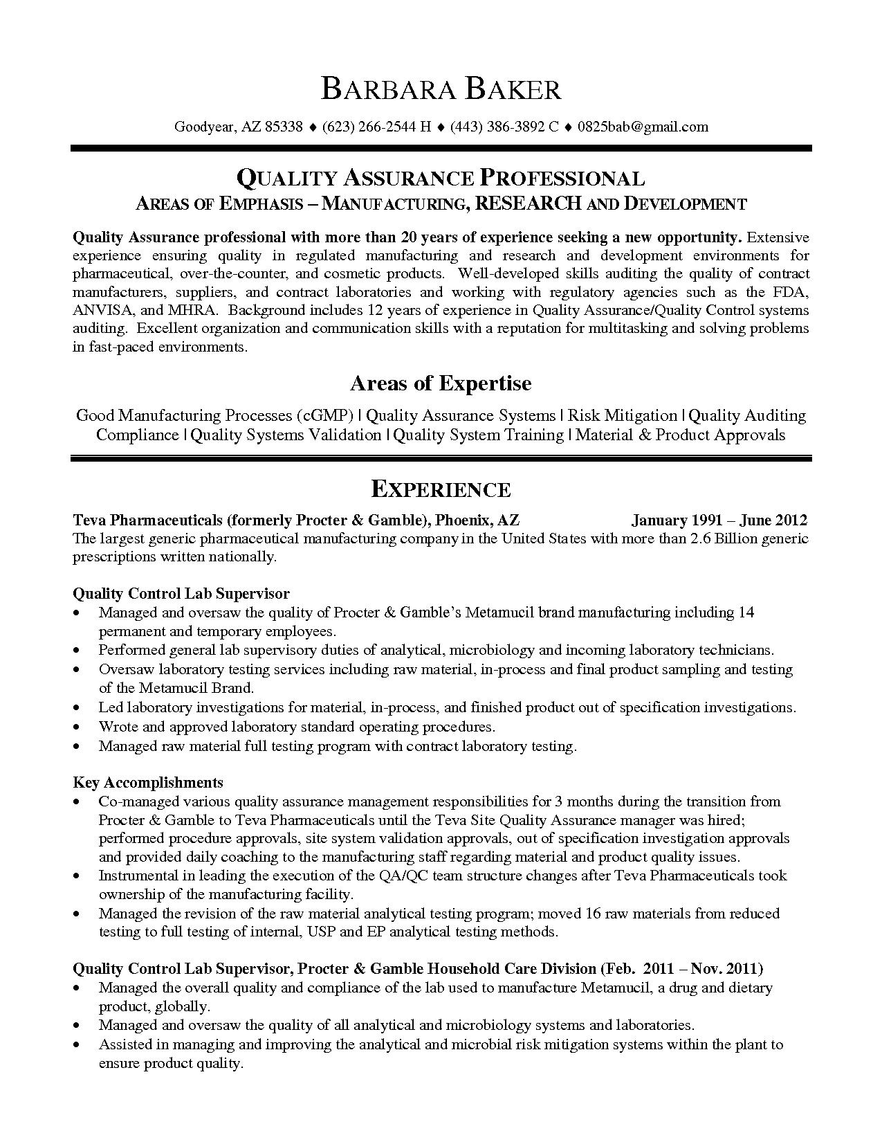 Transfer essay help