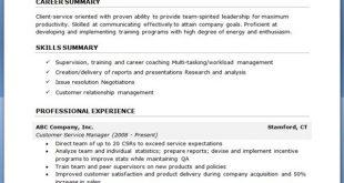 600 Free Professional Resume Templates