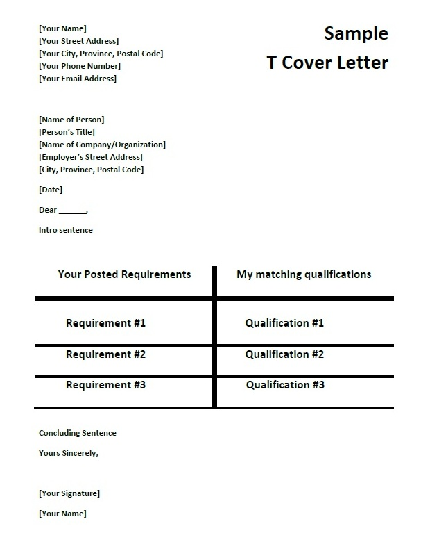 9eac0f1586192d571f705b349837b74d T Chart Cover Letter Template on microsoft office, just basic, free pdf, to write, sample email, google docs,