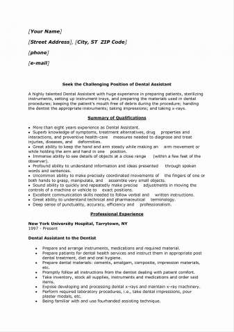 Cover Letter Template Zety
