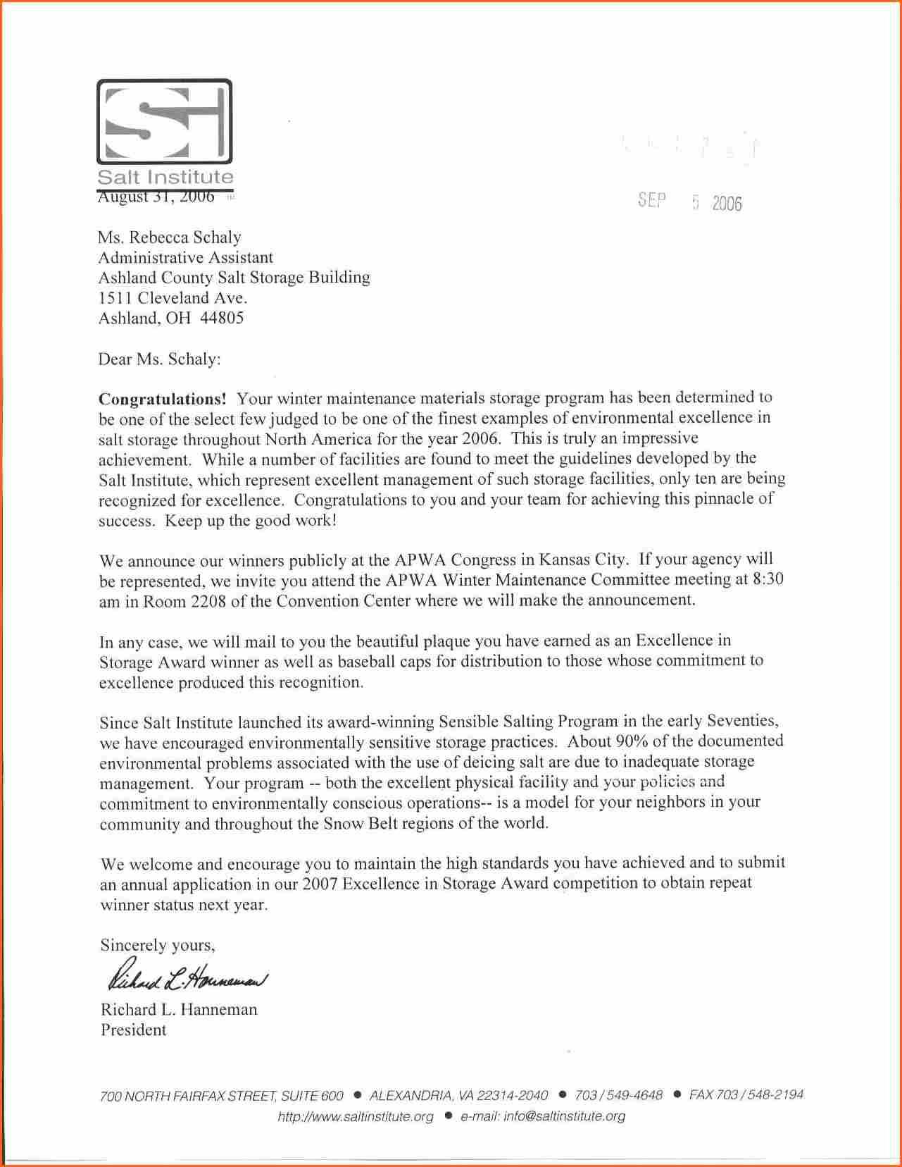 cover letter template uc davis