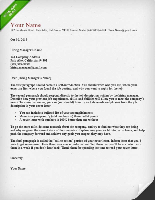 db4b9a28c221b1821fa2e9ff3ab5ecd4 T Chart Cover Letter Template on microsoft office, just basic, free pdf, to write, sample email, google docs,