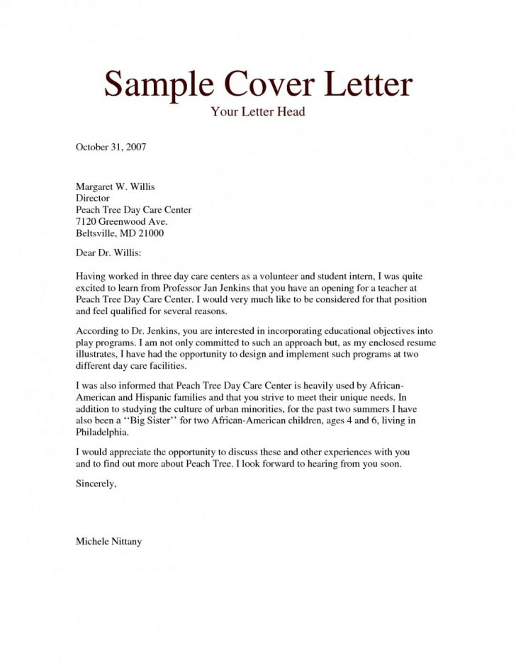 fdd2d45048dc8f5eecd26ca57c3c55b8 Cover Letter Examples Youth Work on work safety signs, work portfolio examples, warehouse worker resume examples, work commendation letters, work intake process, work report examples, work reference letters, work appreciation, work summary examples, work safety issues, work experience, work safety rules, work objective examples, work proposal examples, work samples examples, health letter examples, work formula, work performance assessment, work resume,